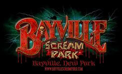 BAYVILLE SCREAM PARK