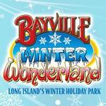 BAYVILLE WINTER WONDERLAND