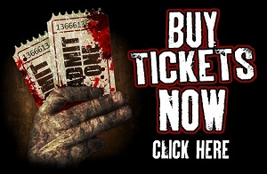 Buy Tickets for 13th Door Haunted House