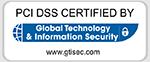 www.gtisec.com